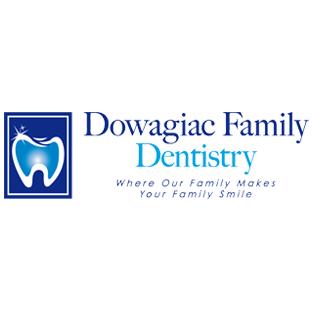 Dowagiac Family Dentistry
