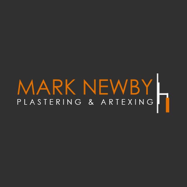Mark Newby Plastering & Artexing