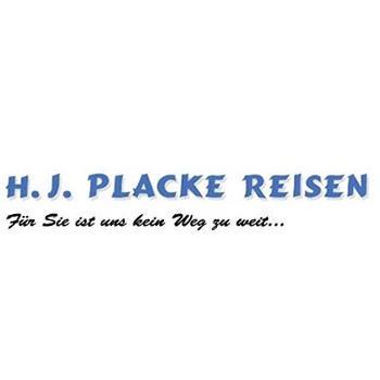 Bild zu H.J. Placke Reisen Köln in Köln