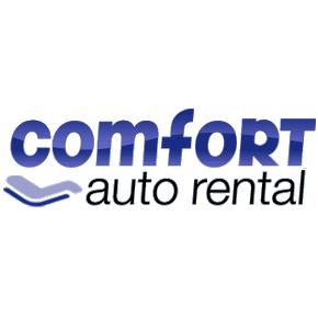 Comfort Auto Rental