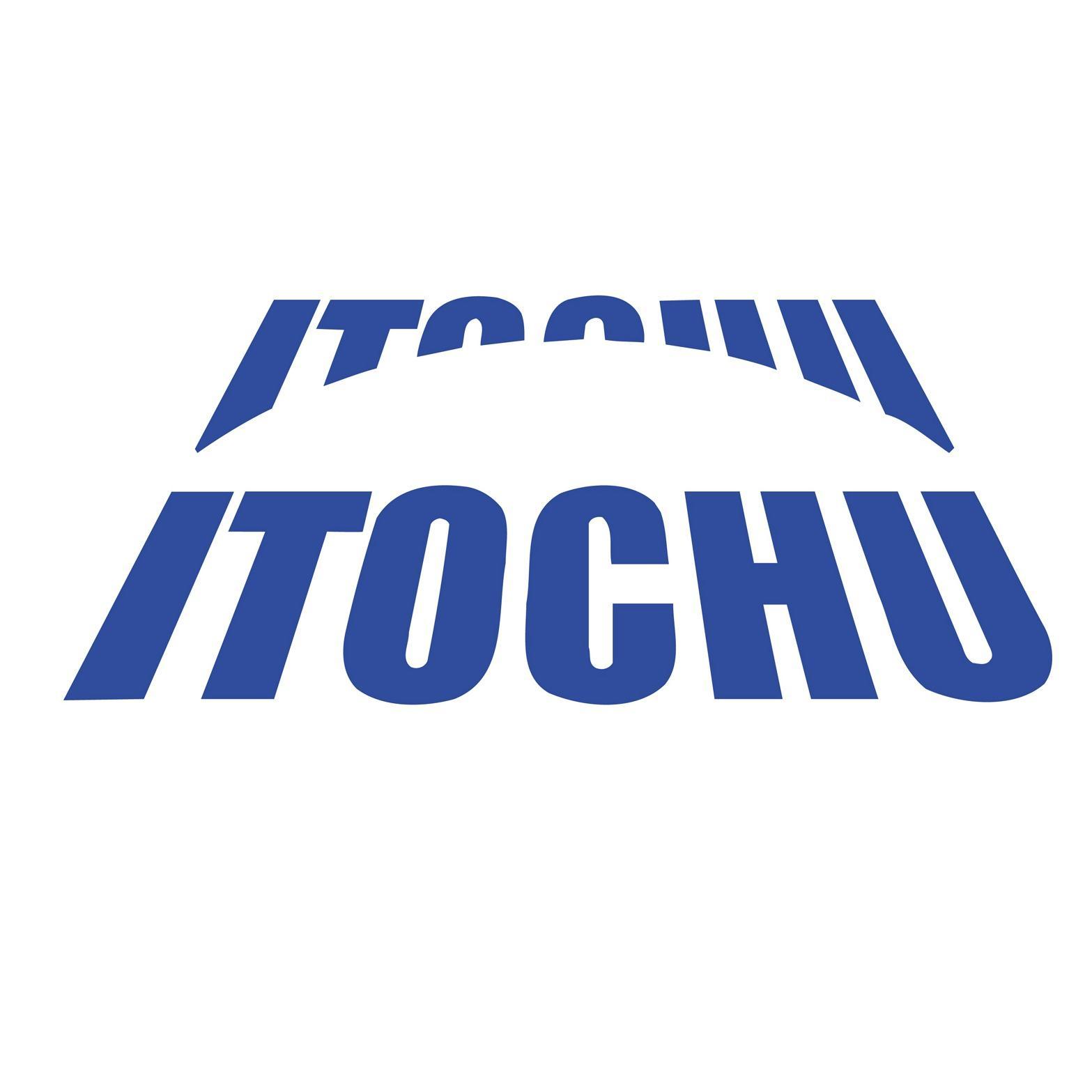 ITOCHU Prominent USA LLC - New York, NY 10018 - (212)827-5600   ShowMeLocal.com