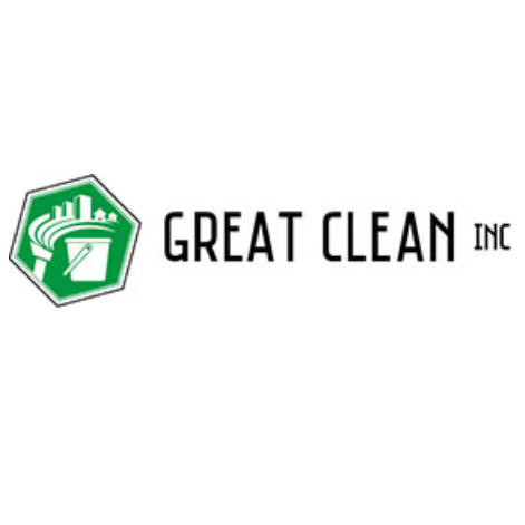 Great Clean Inc. - Newburgh, NY - House Cleaning Services