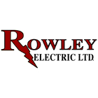 Images Rowley Electric Ltd