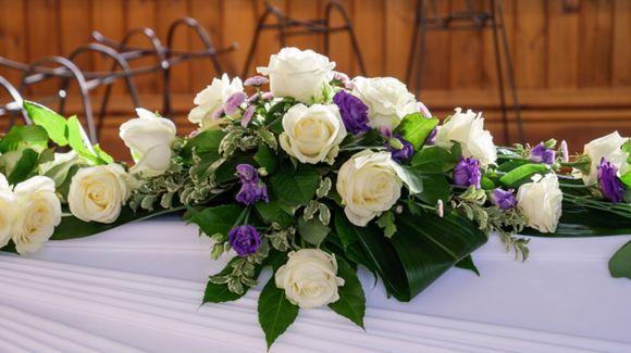 Satakunnan Hautaustoimisto Oy