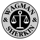 Wagman & Sherkin - Toronto, ON M4M 1H4 - (416)465-1102 | ShowMeLocal.com