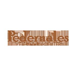 Pedernales Veterinary Center