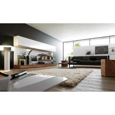Casa giardino mobili a montebelluna infobel italia - Mobilifici san marino ...