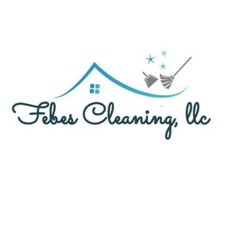 Febes Cleaning, LLC - Tulsa, OK 74145 - (918)948-0429 | ShowMeLocal.com