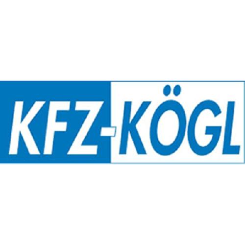 KFZ- Kögl - Reparatur aller Marken