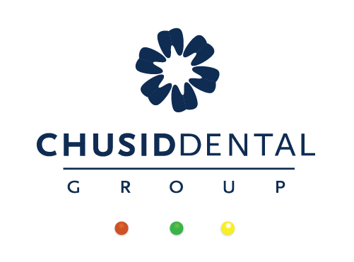 Chusid Dental Group