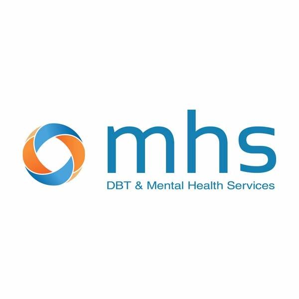MHS DBT, CBT, and Behavior Health Services - Roseville MN