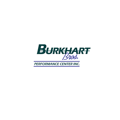 Burkhart Brothers Performance Center - Temple, PA - Auto Body Repair & Painting