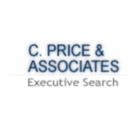 C Price & Associates