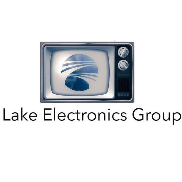 Lake Electronics Group