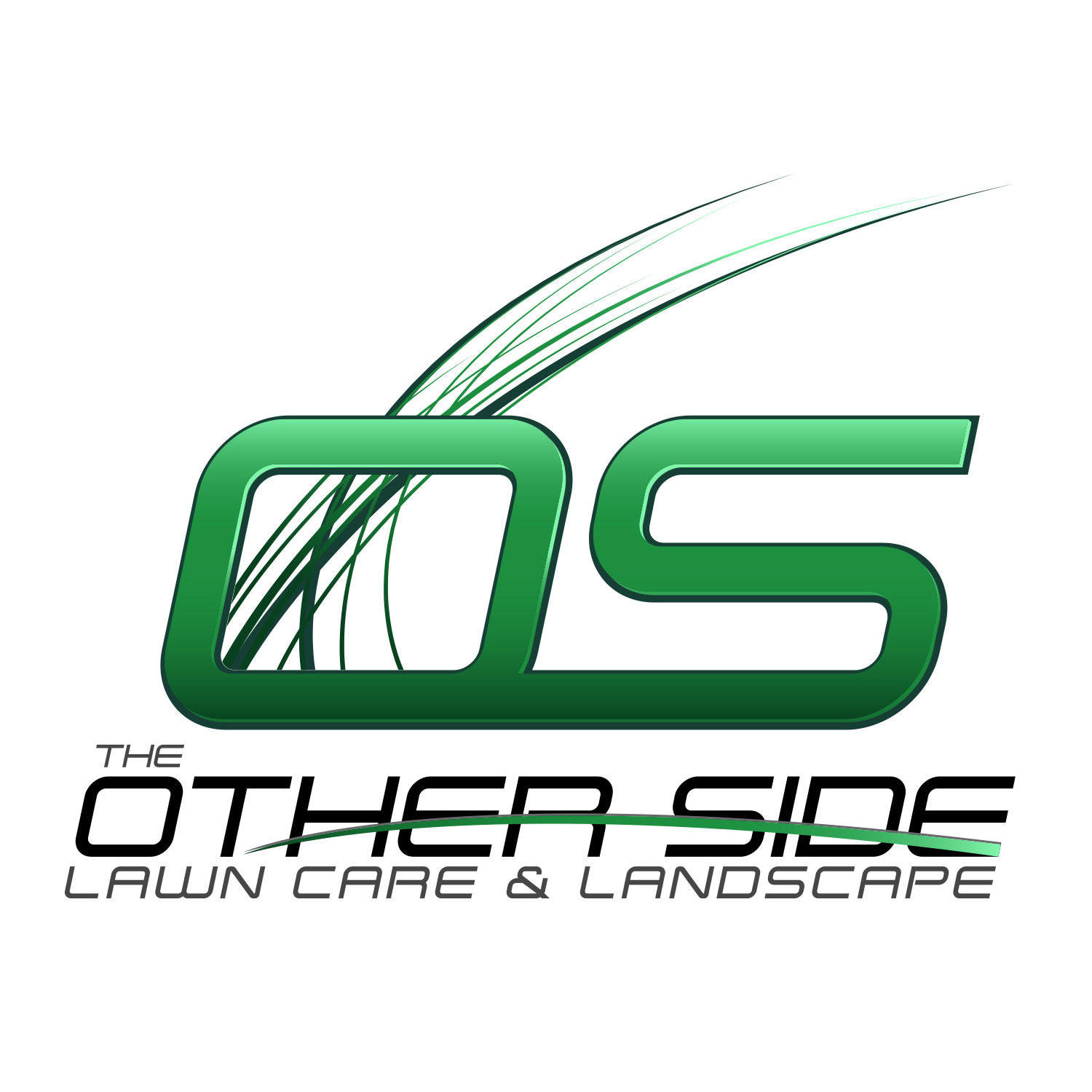 The Other Side Lawn Care & Landscape