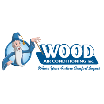 Wood Air Conditioning