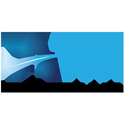 ATM Source, INC.