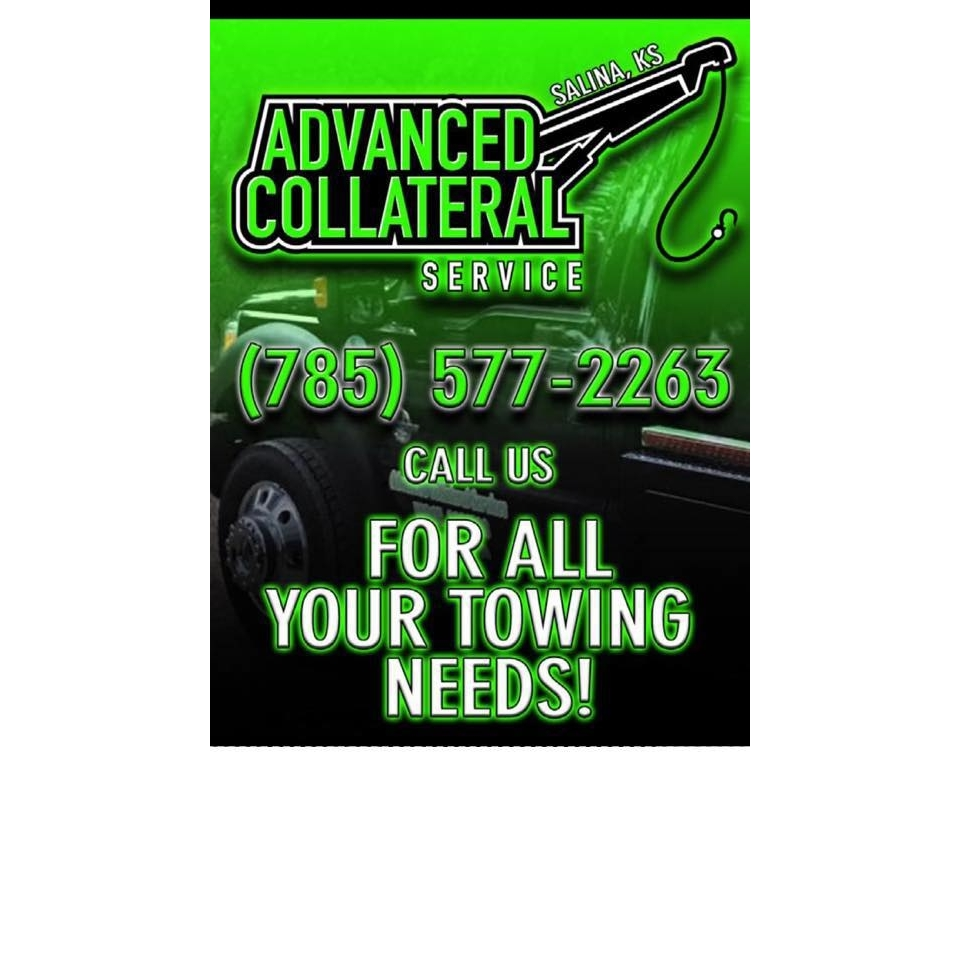 Advanced Collateral Services