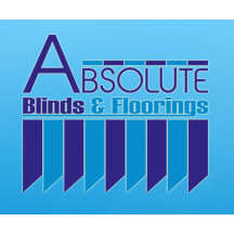 Absolute Blinds & Floorings Ltd