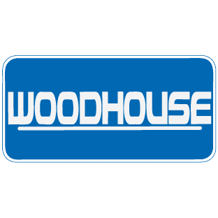 Woodhouse Auto - Ford - Blair