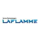 Service Electromenagers Laflamme