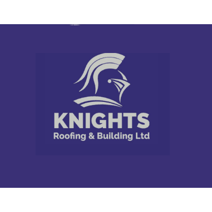 Roofing Services Ascot The Best In Town Opendi
