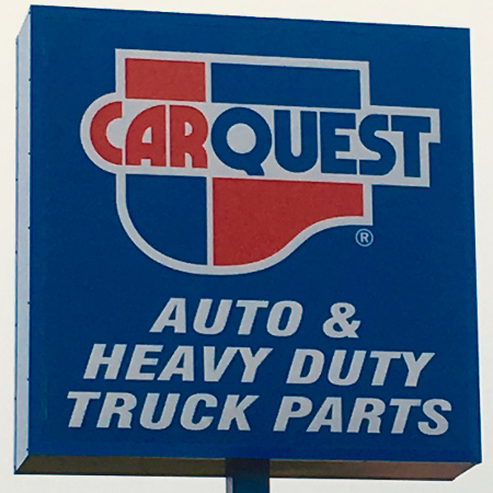 Carquest Auto Parts - Otts Auto Supply