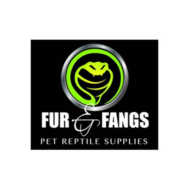 Fur and Fangs Ltd - Birmingham, West Midlands B28 8PA - 01217 773915 | ShowMeLocal.com