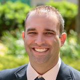 John Marrelli - RBC Wealth Management Financial Advisor - McLean, VA 22102 - (703)342-1186 | ShowMeLocal.com