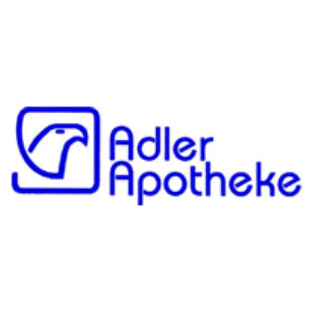 Bild zu Adler Apotheke in Schwabach