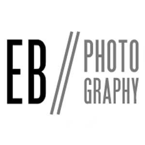 Elayne Barre Photography