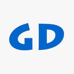 Goggins Drilling Inc