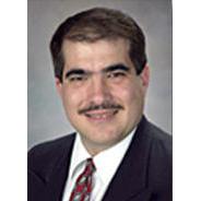 Jose E. Cavazos, MD
