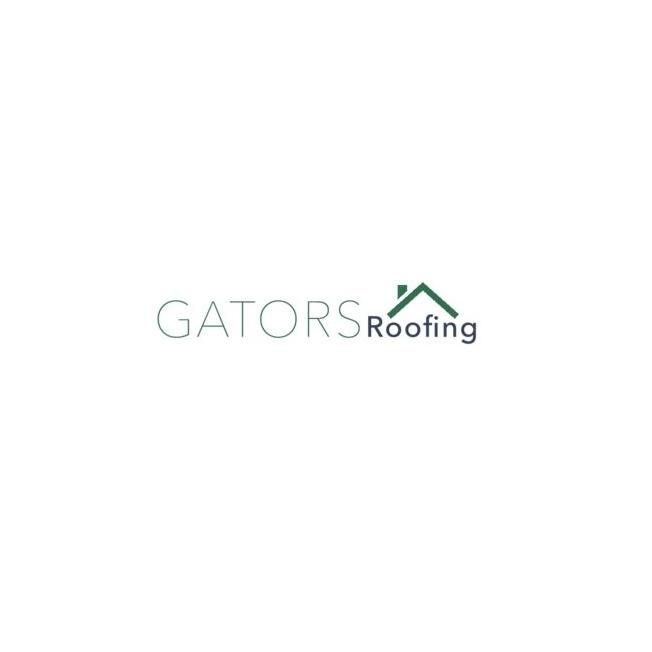 Gators Roofing