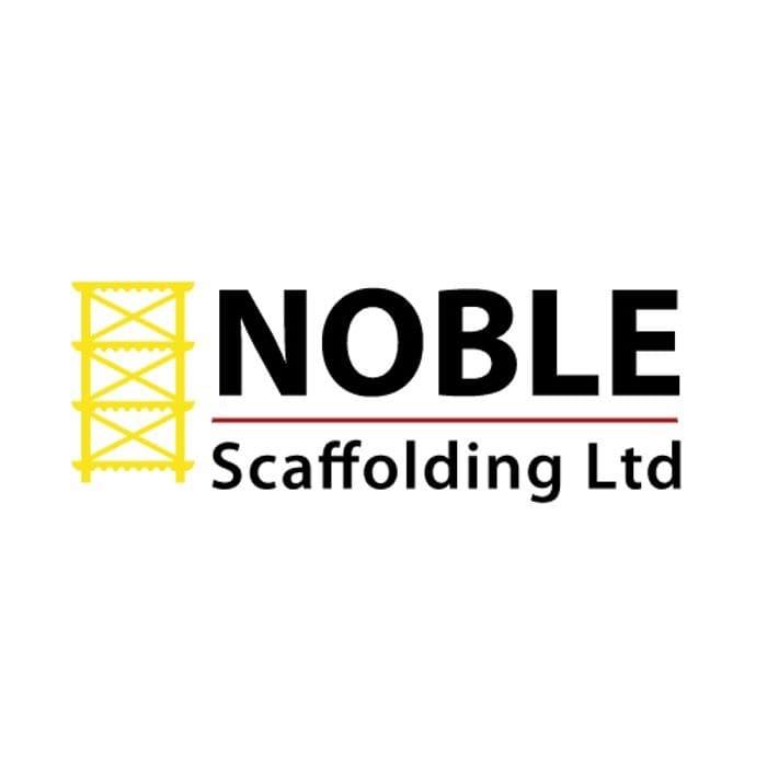 NOBLE Scaffolding Ltd - Northampton, Northamptonshire NN5 6HP - 01604 968368 | ShowMeLocal.com
