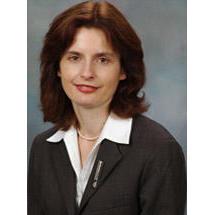 Anna Buchner MD