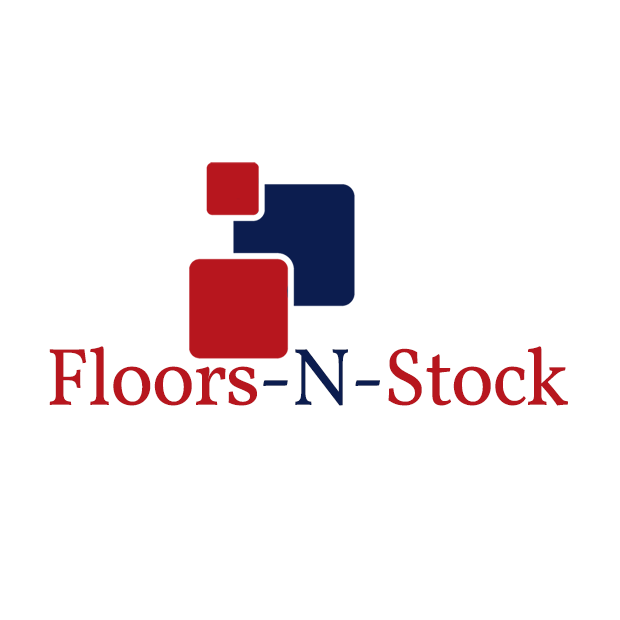 Floors - N - Stock