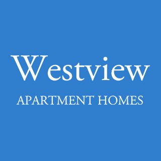 Westview Apartment Homes