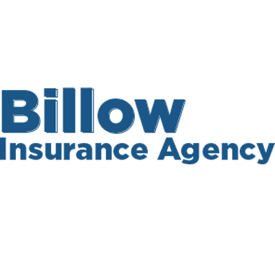 Billow Insurance Agency - Halifax, PA - Insurance Agents