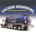 Vacuum Drummond Inc