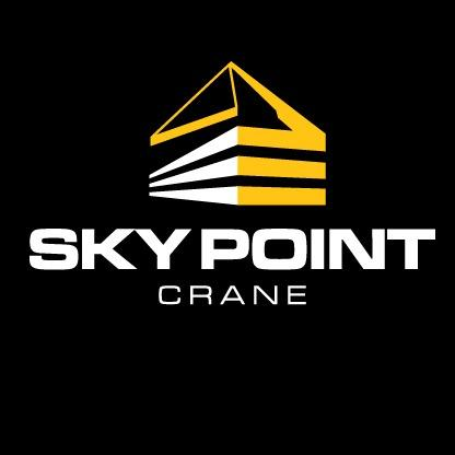 Sky Point Crane, LLC - Indiana, PA 15701 - (724)471-5710 | ShowMeLocal.com