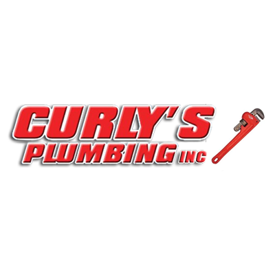 Curly's Plumbing Inc. - Cleburne, TX - Plumbers & Sewer Repair