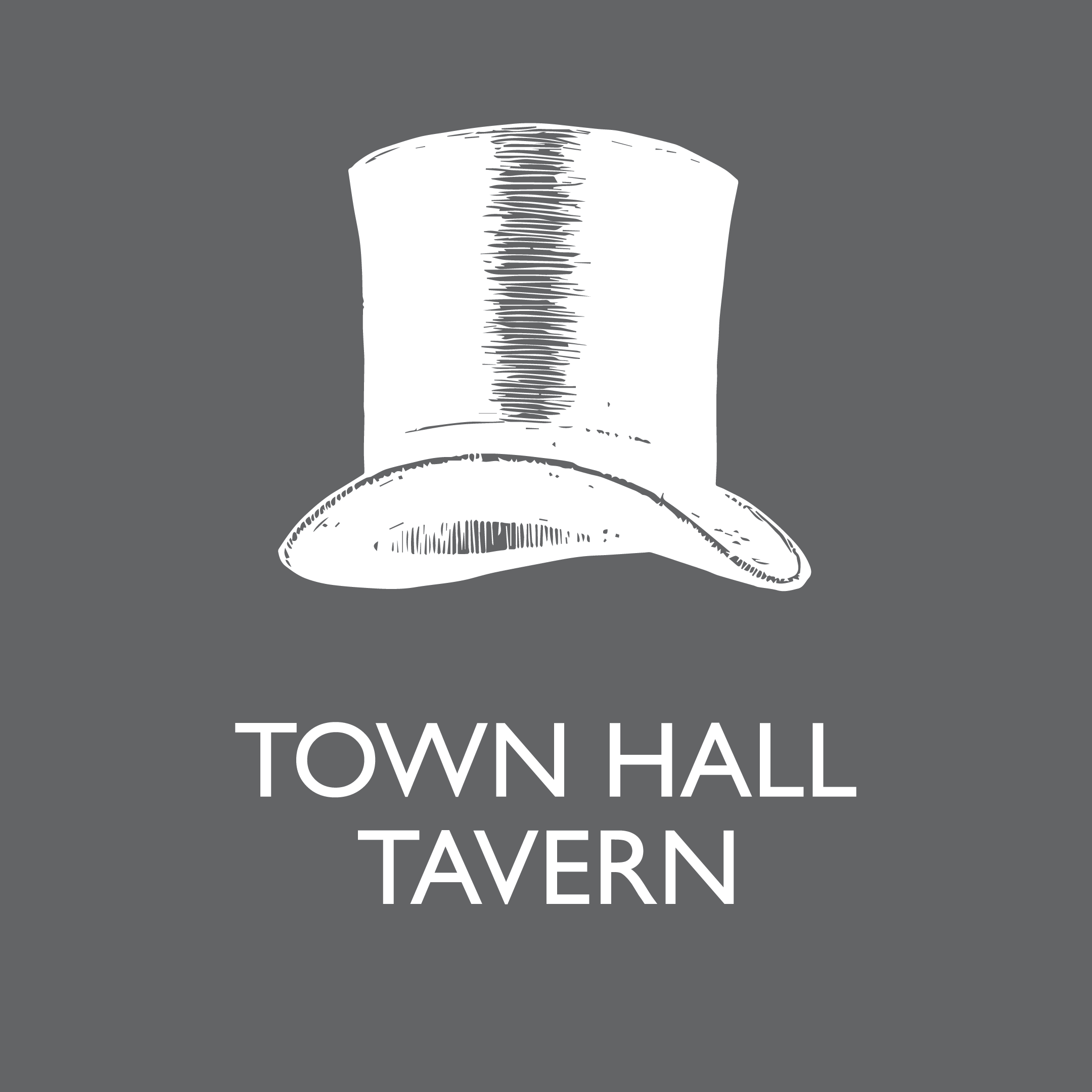 The Town Hall Tavern - Manchester, Lancashire M2 4JA - 01618 321961 | ShowMeLocal.com
