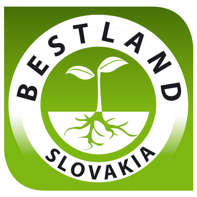 BESTLAND SLOVAKIA spol. s r.o.
