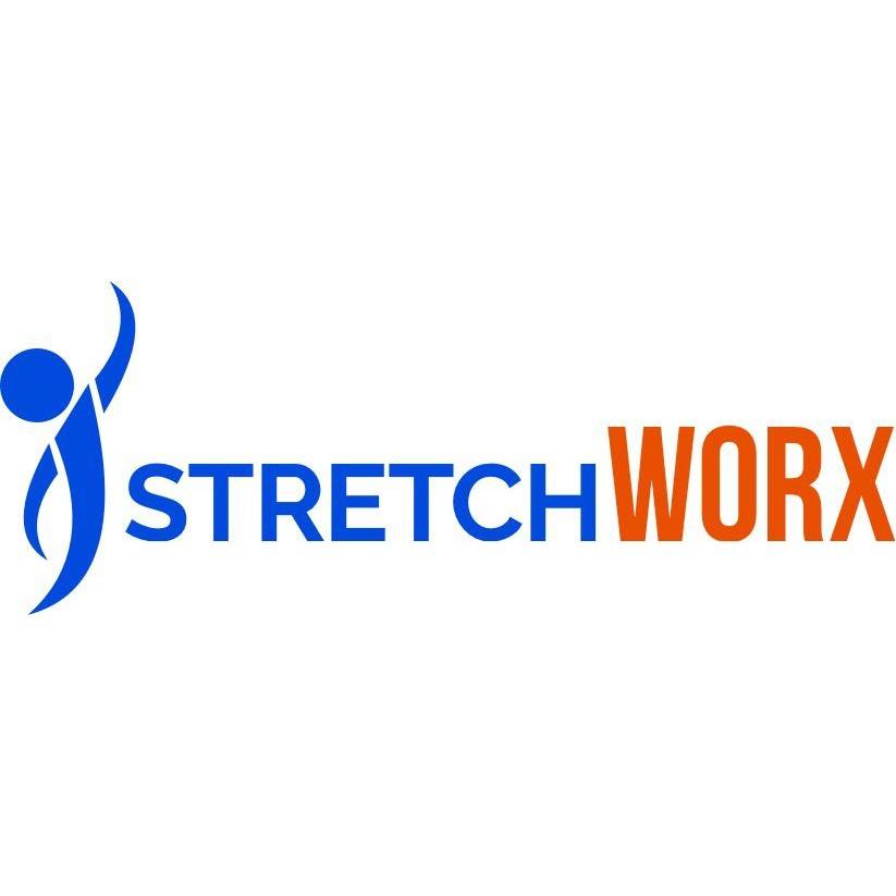 StretchWORX