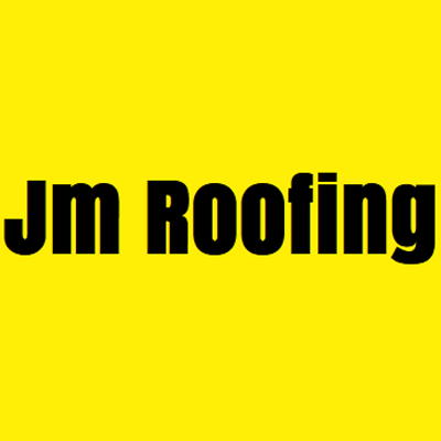 J M Roofing Of West Texas - Lubbock, TX 79415 - (806)543-8998 | ShowMeLocal.com