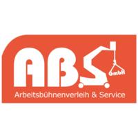 ABS GmbH Arbeitsbühnenverleih & Service