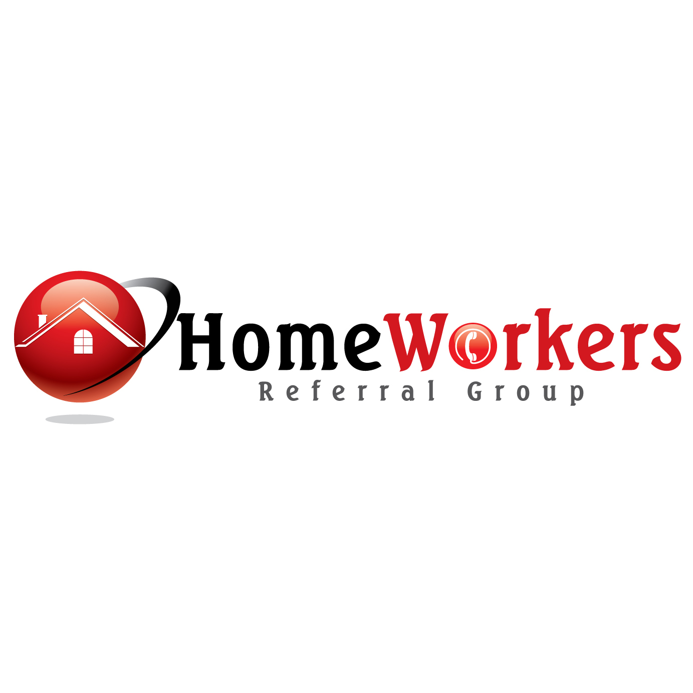Denver HomeWorkers