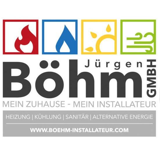 j rgen b hm gmbh mein zuhause mein installateur. Black Bedroom Furniture Sets. Home Design Ideas