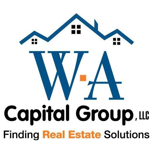 W A Capital Group LLC